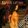 Barrio Latino / Estrella De Paris