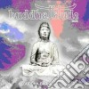 BUDDHATTITUDE - INUK