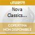 NOVA CLASSICS VOL.8