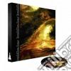 BUDDHA BAR CD/BOOK