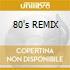 80's REMIX