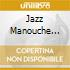 JAZZ MANOUCHE VOL.4