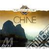 Collection Bien-Etre - Univers Bien-Etre Chine