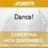 DANCE! BOX 4 CD