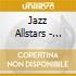 JAZZ ALLSTARS - BEST OF DAVIS/FITZGERALD/BAKER/ARMSTRONG (BOX 4CD)