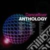 Dancefloor (4 Cd)