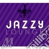 JAZZY LOUNGE