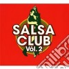 SALSA CLUB VOL.2