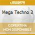 MEGA TECHNO 3
