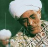 Sheik Ahmad Al-Tuni - The Sultan Of Munshidin