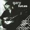 Gary Lucas - Level The Playing Fields