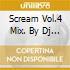 SCREAM VOL.4