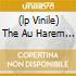(LP VINILE) THE AU HAREM D'ARCHIMEDE