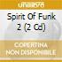 SPIRIT OF FUNK 2