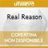 REAL REASON