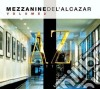 Mezzanine De L'Alcazar Vol 2 (2 Cd)