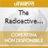 THE RADIOACTIVE TRIBUTE TO KRAFTWERK