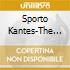 THE CATALOGUE OF SPORTO KANTES