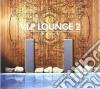 Vip Lounge 2