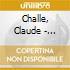 LOVER DOSE by Claude Challe