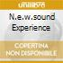 N.E.W.SOUND EXPERIENCE