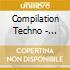 BARLOTTI by Dj Milly De Mori (2cd)