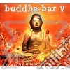 BUDDHA-BAR V by David Visan