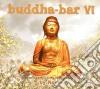 Various Artists - Buddha Bar Vol.6 (2 Cd)