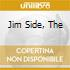 JIM SIDE, THE