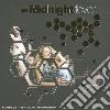 Midnight Fever (4 Cd)