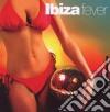 Ibiza Fever 2009 (4 Cd)