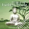 Buddhattitude - Alaafiya