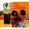 100% RAGGA DANCEHALL 2009