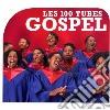 THE 100 GOSPEL HITS