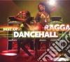 BEST OF RAGGA DANCEHALL