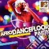 Afro Dancefloor Party (2 Cd)