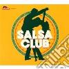 SALSA CLUB VOL.3