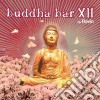 BUDDHA BAR XII (2 CD)