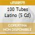 100 LATINO HITS