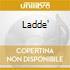 LADDE'