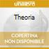 THEORIA