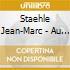 Staehle Jean-Marc - Au Pays Des Dauphins