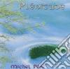 Michel Pepe' - Plenitude