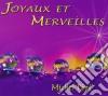 Michel Pepe' - Joyaux Et Merveilles