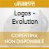 Logos - Evolution
