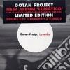 LUNATICO/Ltd.Ed.2CD