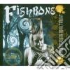 Fishbone - Still Stuck In Your Throat