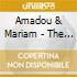 Amadou & Mariam - The Complete African Years ##
