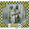 Amadou & Mariam - Best Of African Years