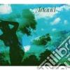 Artaud - Artaud
